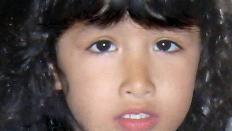 Nueva pista sobre Sofía Herrera: Una joven la reconoció al ver su identikit