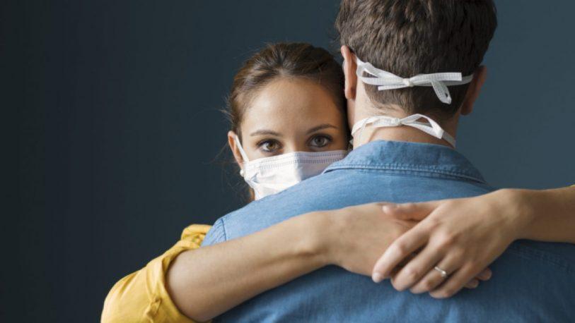 Infidelidad y cuarentena: 8 de cada de 10 argentinos confirman que aumentó su deseo de ser infieles