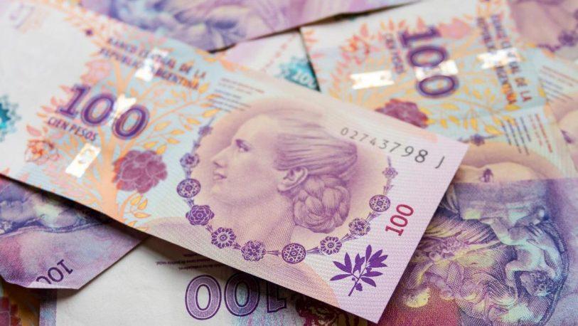 El peso está entre las monedas más devaluadas del mundo