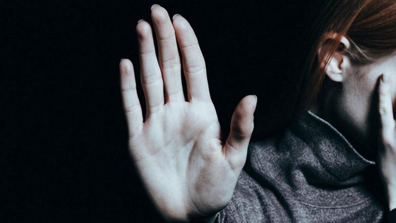 Violencia de género: los casos aumentaron un 60% en cuarentena