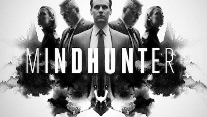 Mindhunter: ¿No habrá tercera temporada?