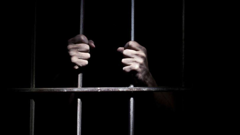Misiones: se redujo la cantidad de internos con prisión preventiva