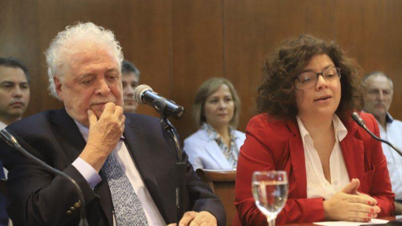 Vacunación VIP: Vizzotti complicó a González García al confirmar que él ordenó vacunar a Duhalde