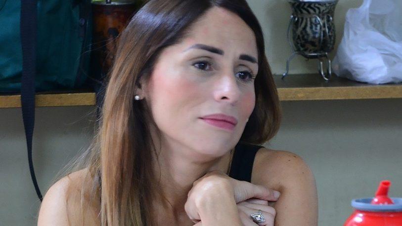 Herrera Ahuad echó a la funcionaria filmada bailando sin barbijo en su oficina