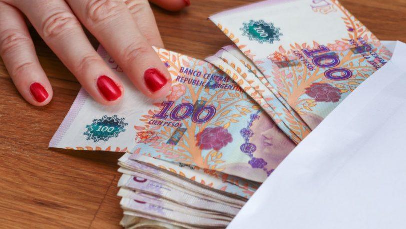 Los préstamos personales registraron en octubre su mayor crecimiento de los últimos dos años