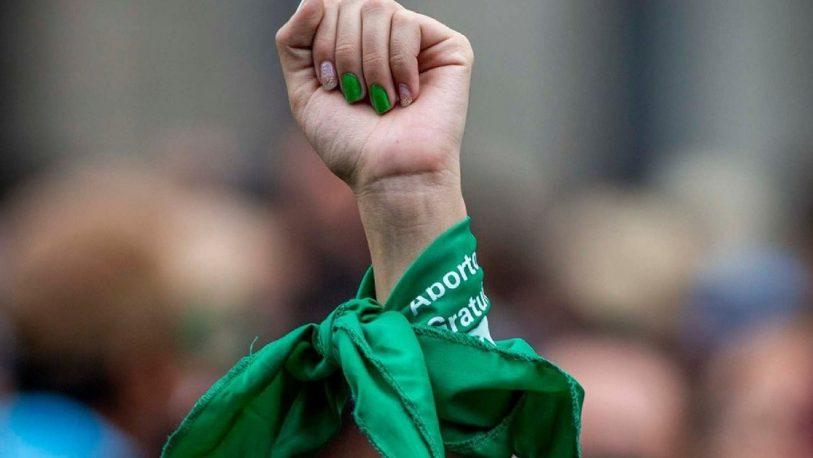 Amnistía Internacional celebró la media sanción del aborto legal y reclamó a Senado que ponga fin a la clandestinidad