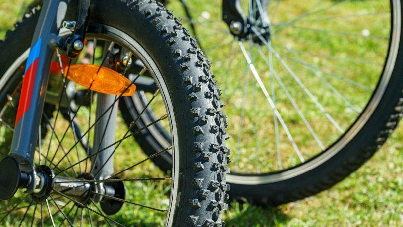 Se realizará una bicicleteada familiar en Puerto Iguazú