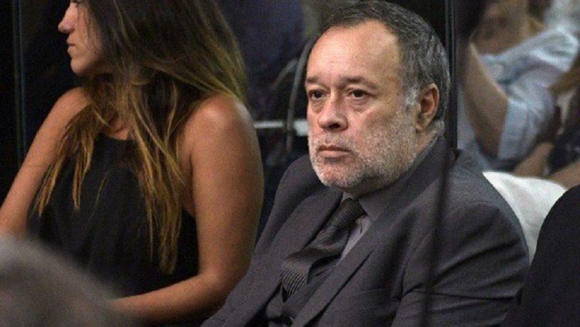 Caso AMIA: La fiscalía pidió prisión perpetua para Carlos Telleldín