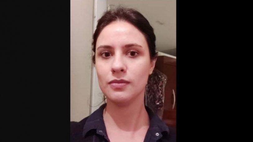 Femicidio en Tucumán: mató a una mujer a la que acosaba y luego se suicidó