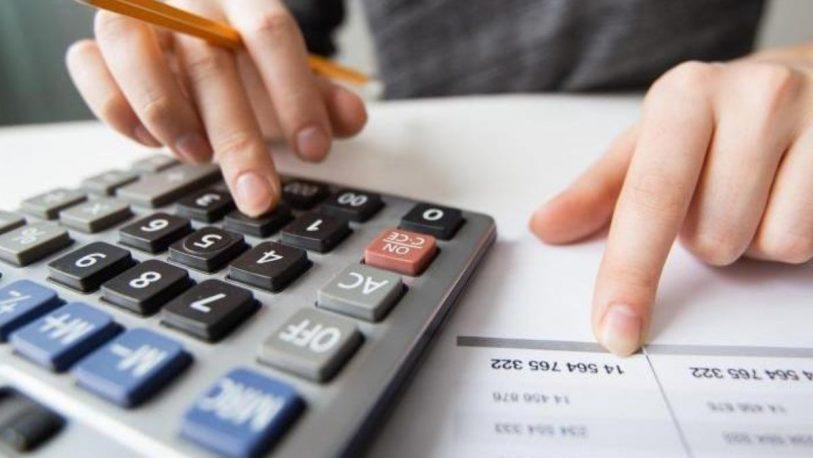 Se promulgó la modificación de la Ley de Impuesto a las Ganancias