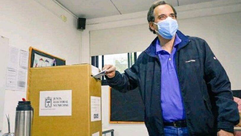 Córdoba: el oficialismo se quedó con las elecciones en Río Cuarto