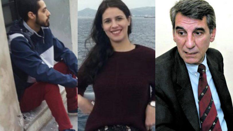 Femicidio en Tucumán: renunció el juez que desestimó las denuncias de la profesora asesinada