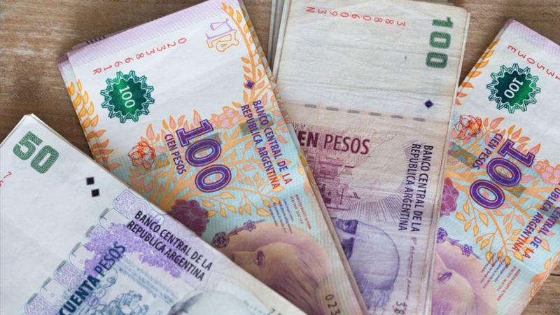 Confirman un aumento en las Becas Manuel Belgrano, ¿Quiénes pueden acceder?
