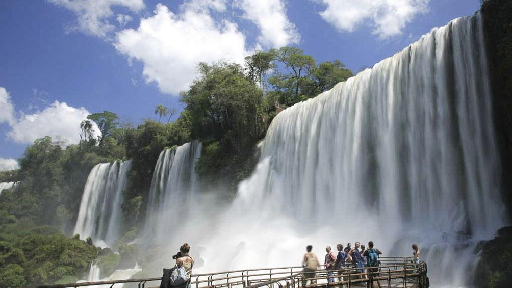 El año próximo habrá tres feriados turísticos