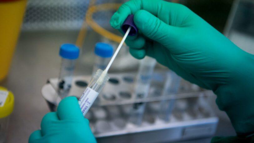 Misiones: confirman 121 nuevos casos de Coronavirus