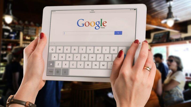 Argentina: Lo más buscado en Google en 2020