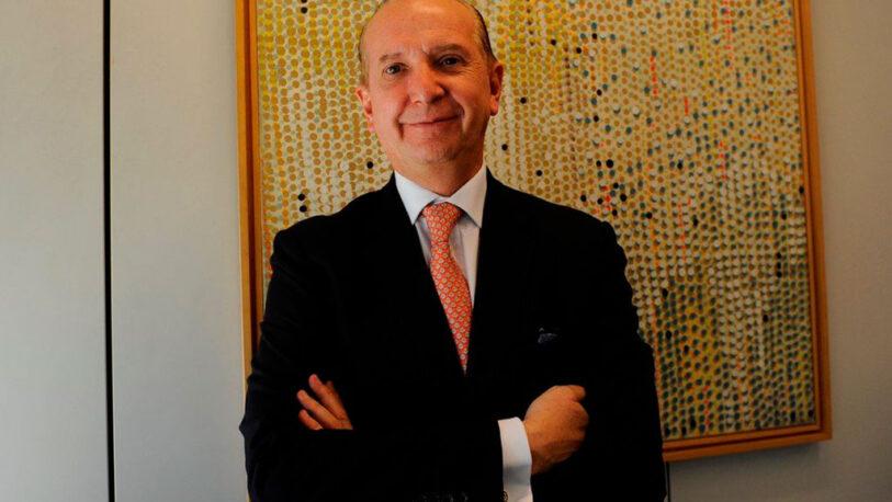 Designaron a los nuevos embajadores de Armenia, Finlandia y Angola