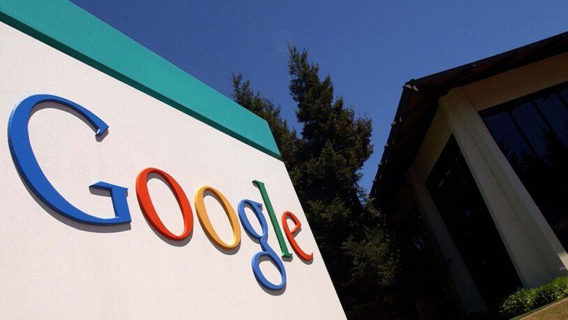 Cayeron Gmail, YouTube y Classroom