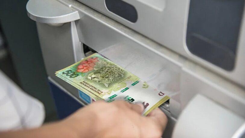 Anses confirmó el calendario de pagos de este martes 7 de septiembre