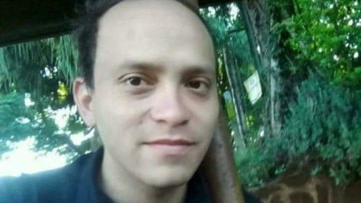 Un joven se suicidó y la familia acusa a una iglesia por el desenlace