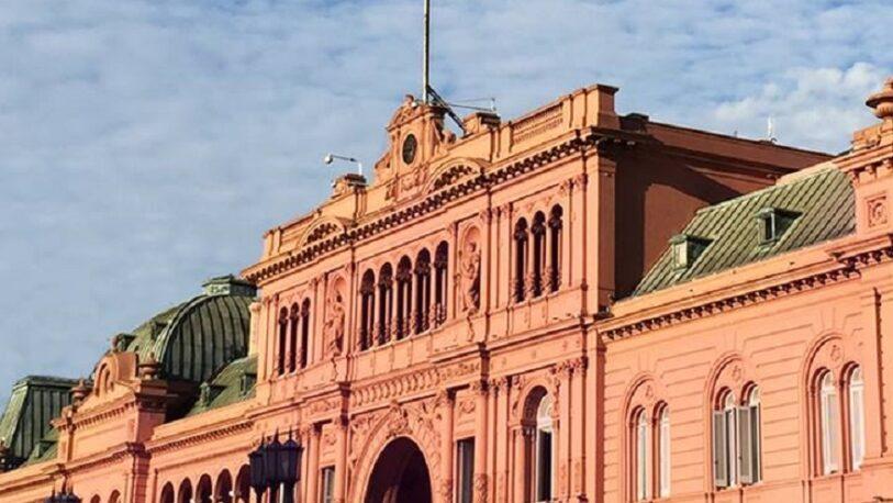 Argentina empeoró su posición en el ranking global que mide la corrupción