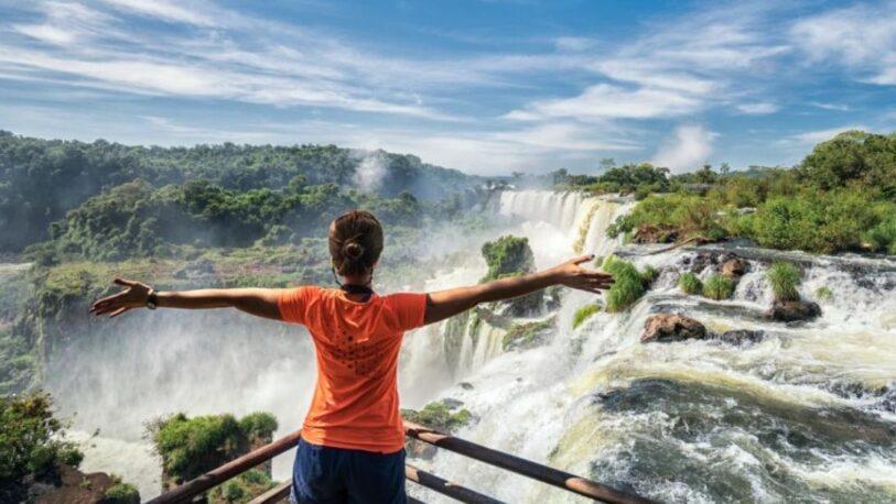 ¿Cuánto cuesta el boleto de Puerto Iguazú a Cataratas?