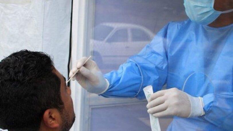 Coronavirus: otros seis muertos en Misiones