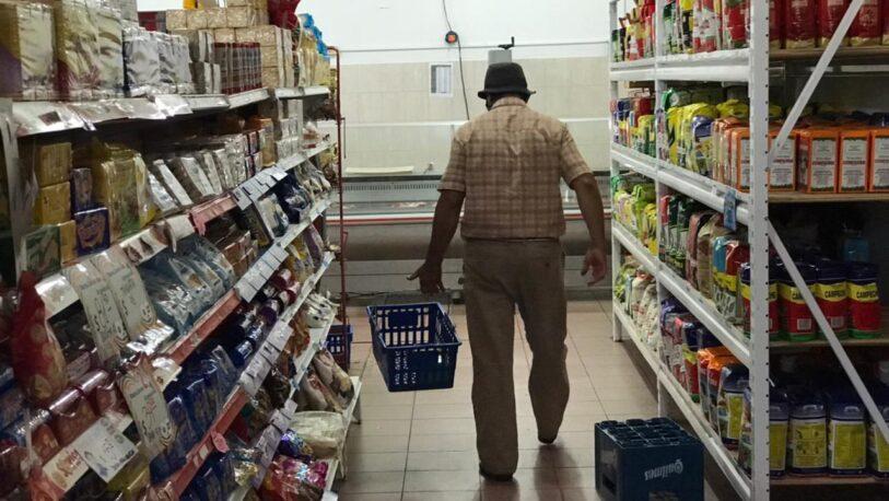 Inflación: ¿Cuáles son los alimentos que más aumentaron?
