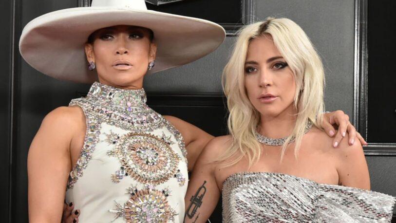 Lady Gaga y Jennifer López cantarán en la toma de posesión de Biden