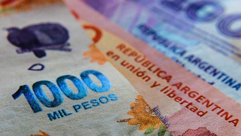 Se adelantó la reunión para definir la suba del salario mínimo vital y móvil
