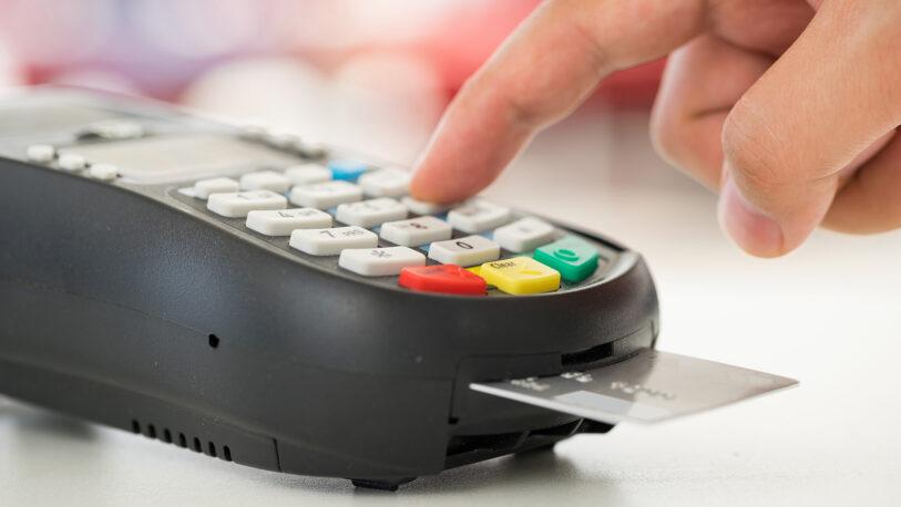 Aumentan las denuncias por los servicios financieros