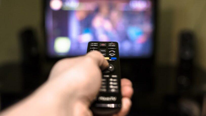 Autorizan aumentos de internet, cable y telefonía fija