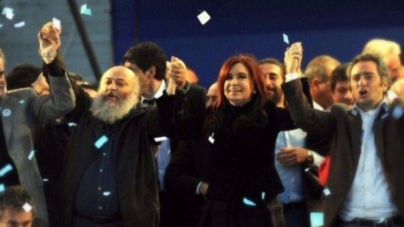 El Movimiento Evita se quedó con la cooperativa más importante del país