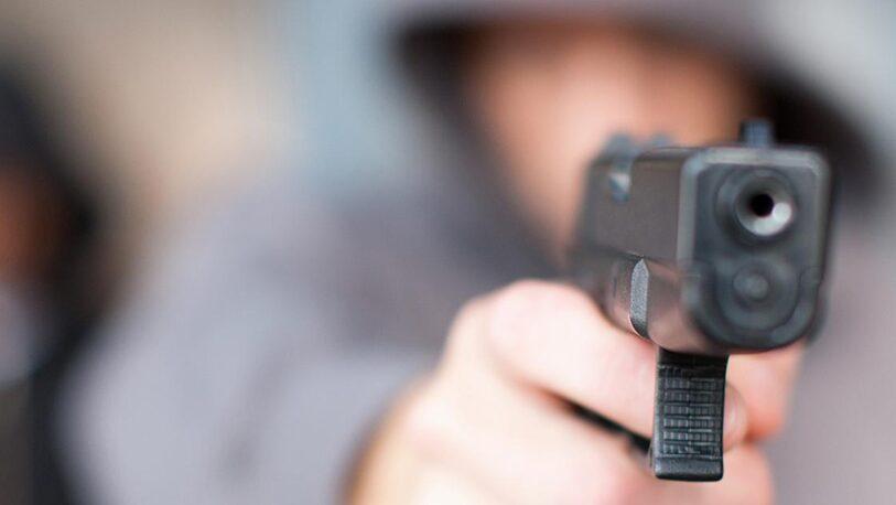 Un hombre fue asesinado a balazos en Colonia Alberdi