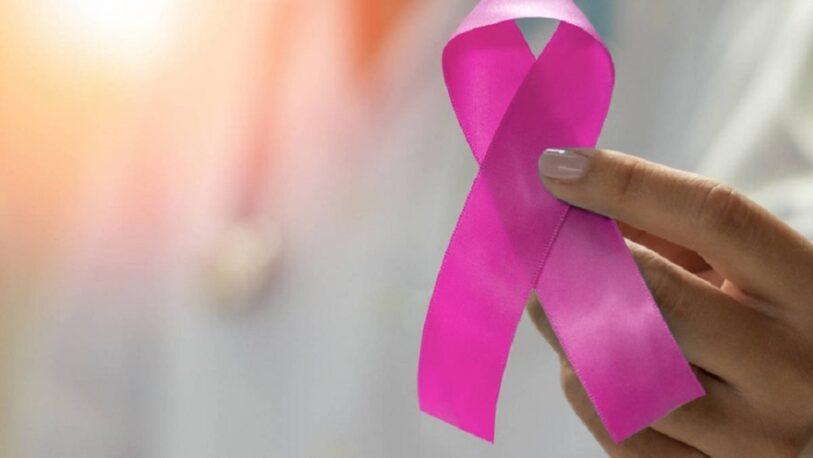 Semana de concientización sobre el cáncer de cuello de útero