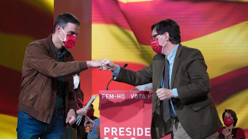 Elecciones en Cataluña: se define el legado de la avanzada independentista