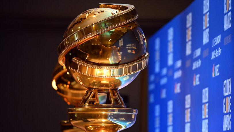 Premios Globos de Oro 2021: una ceremonia diferente por la pandemia