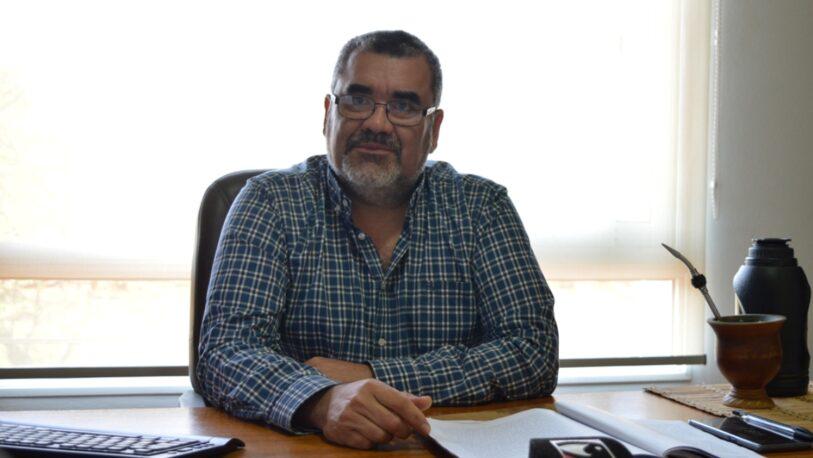 El Jury de Enjuiciamiento definirá si admite la denuncia contra Casco
