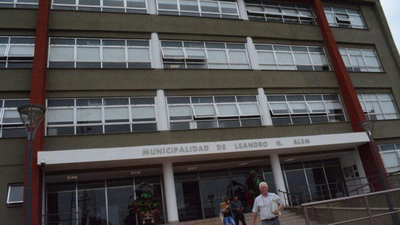 Municipios empiezan a adherir al adelantamiento electoral