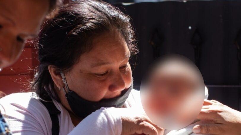 María Ovando debe continuar en libertad, advierte su defensa