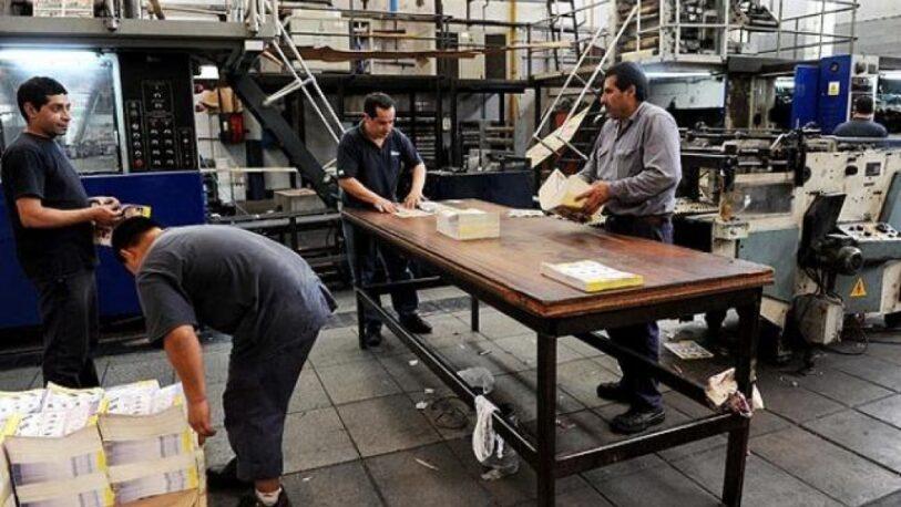 En septiembre, las ventas minoristas pymes subieron 15,7% anual