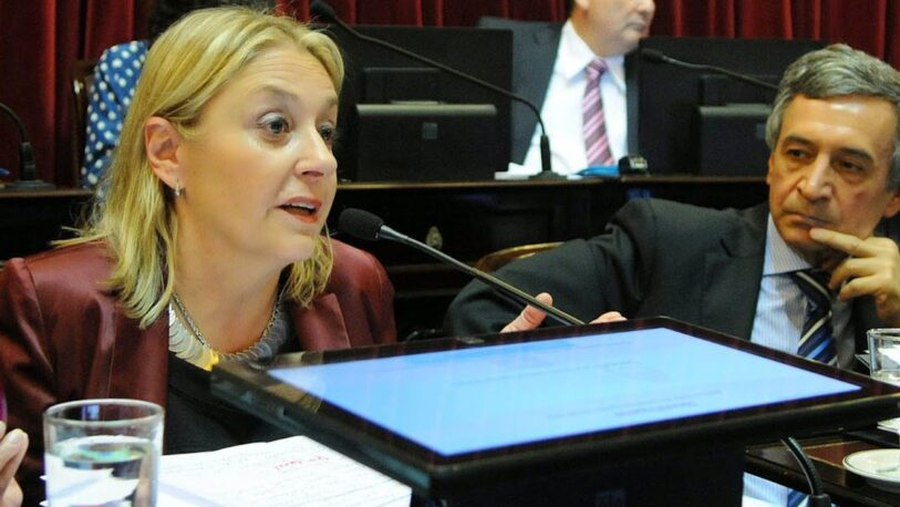 Una jueza declaró inconstitucional el aborto legal en San Luis