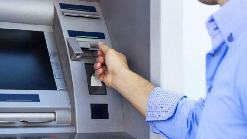 Fin de semana largo sin atención bancaria: ¿Qué alternativas hay?