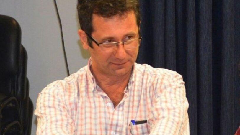 Piden la detención de Pedro Darío Pietrowski