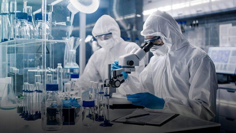 Coronavirus en Misiones: se confirmaron 30.055 contagios