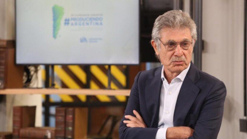 Marijuán imputó y allanó a Sigman por el escándalo de las vacunas que no llegan