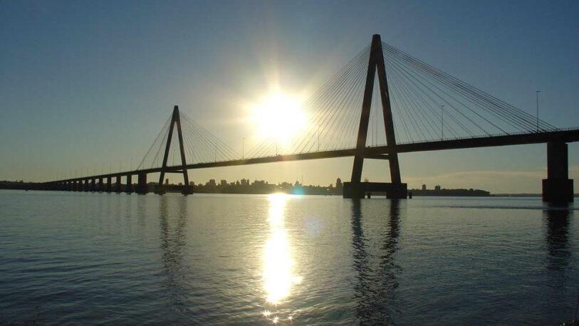 Posadas: ¿Qué pasará con la apertura del Puente San Roque?