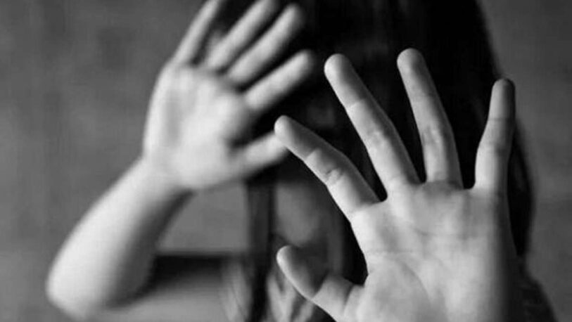 Puerto Rico: Investigan a un ginecólogo que acumula varias denuncias por abuso