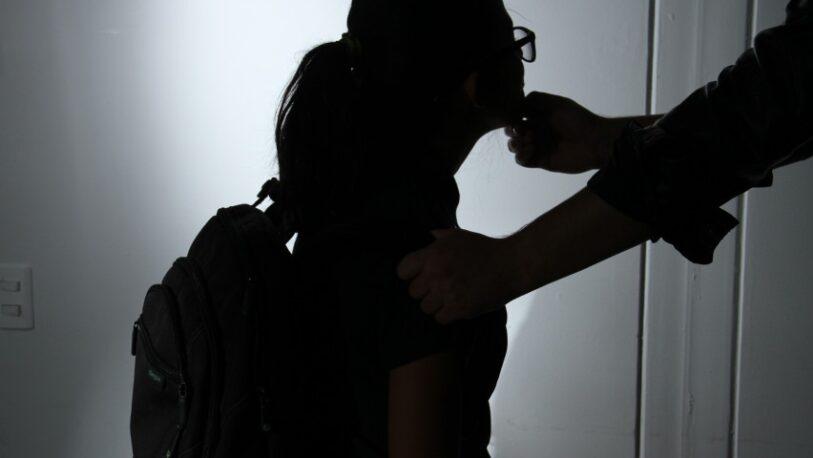 Denuncian por acoso sexual a un profesor de San Javier