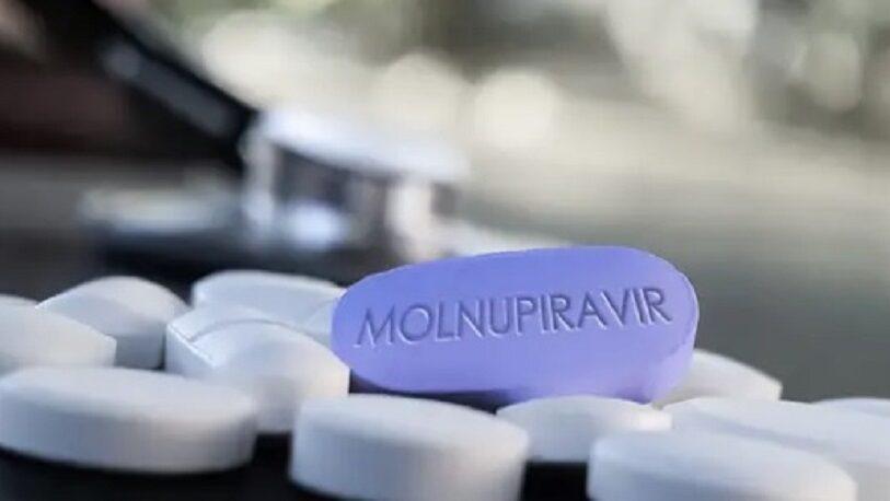 Coronavirus: una nueva píldora detendría el contagio en 24 horas